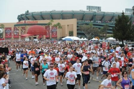 5K angel-stadium